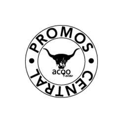 Promos Central Logo