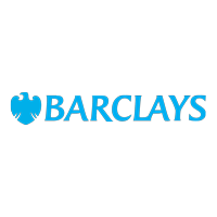 Barclays.png Logo