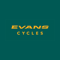 Evans Cycles Logo