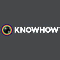 Know How Logo