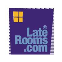 LateRooms.com Logo