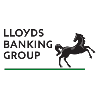 Lloyds Banking Group Logo