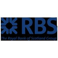 The Royal Bank of Scotland Group Logo