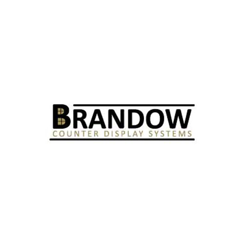 Brandow - Counter Display Systems