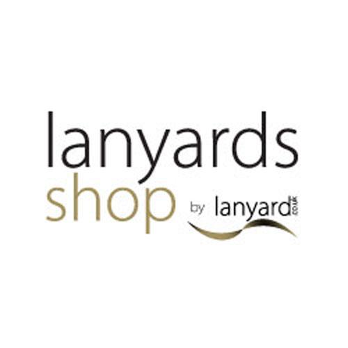Lanyards Shop