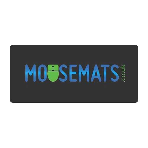 Mousemats.co.uk
