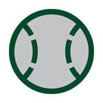 Ball Colour Icon