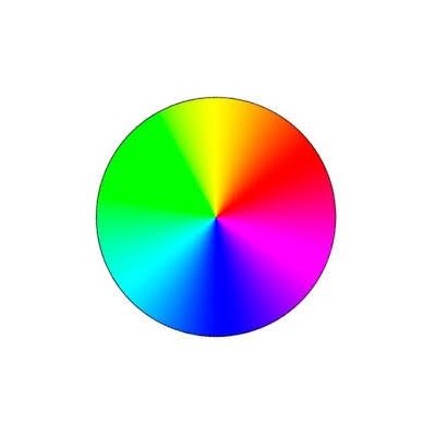 Full Colour Icon