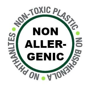 Non AllergenicIcon