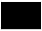 Bank Transfer Logo