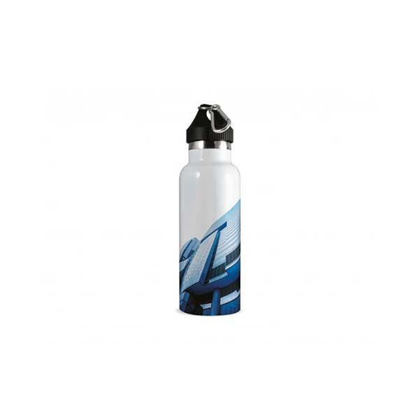 350ml Eevo-Sport Full Colour Bottle