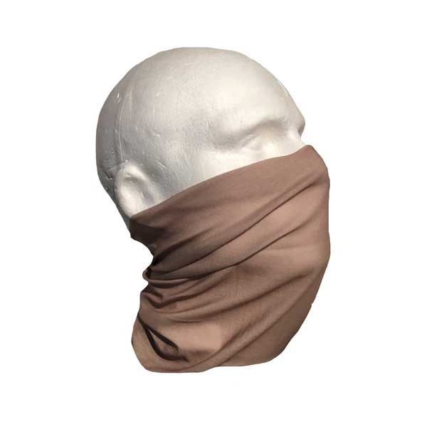 Buff Face Cover Bandana