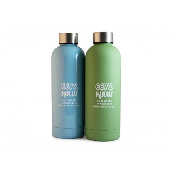 Eevo-Kulus ColourCoat Bottle