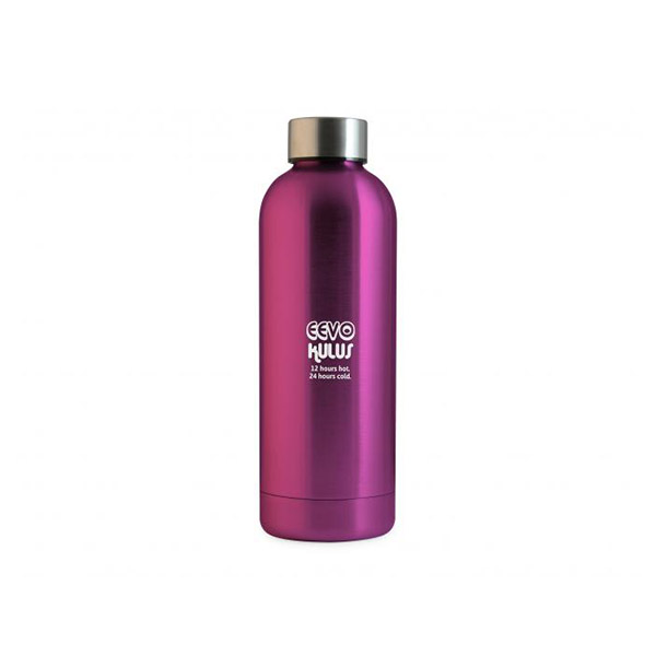 Eevo-Kulus ColourTint Bottle