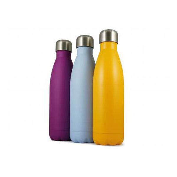 Eevo-Therm ColourCoat Bottle