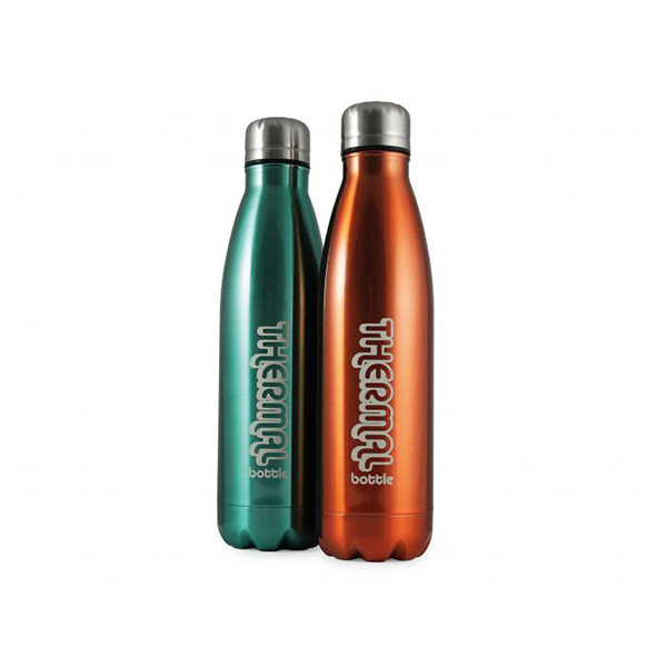 Eevo-Therm ColourTint Bottle