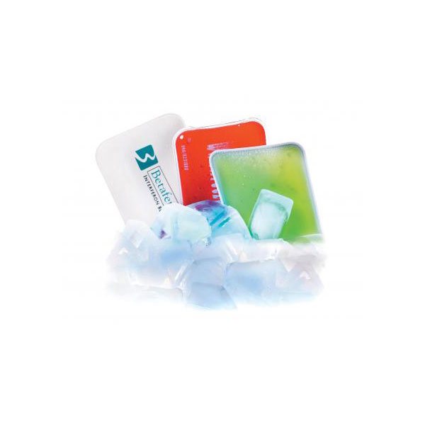 Ice Packs (large)