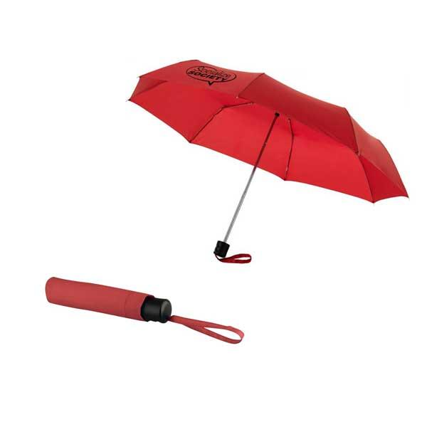 Ida Foldable Umbrella