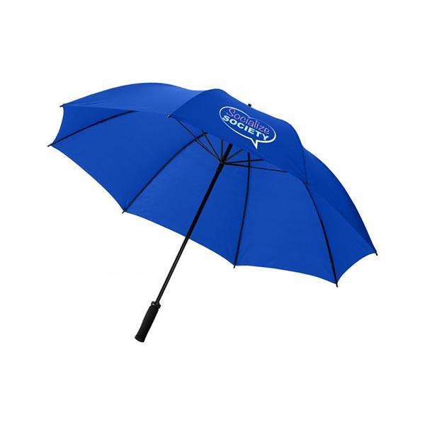 Royal Blue Yfke Golf Umbrella