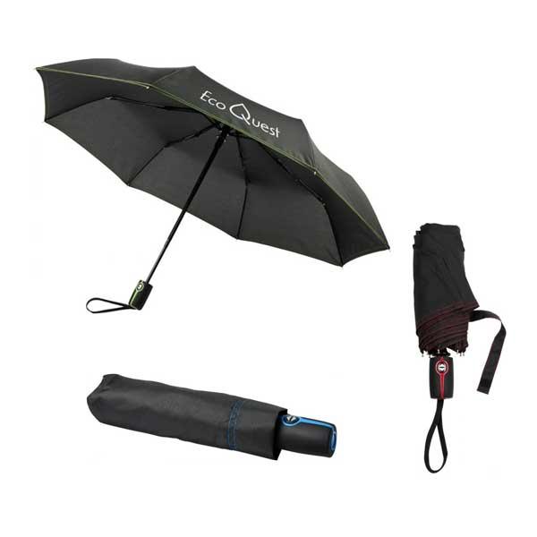 Stark-mini Foldable Umbrella