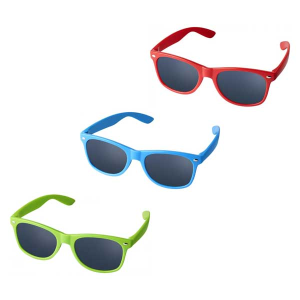 Sun Ray Kids Sunglasses
